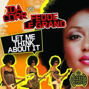 http://www.paperbuddha.com/wp-content/uploads/2008/12/let-me-think-about-it-fedde-le-grand-300x300.jpg